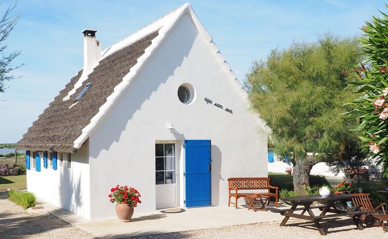 Eigenheim als Altersvorsorge Finanzierung finden
