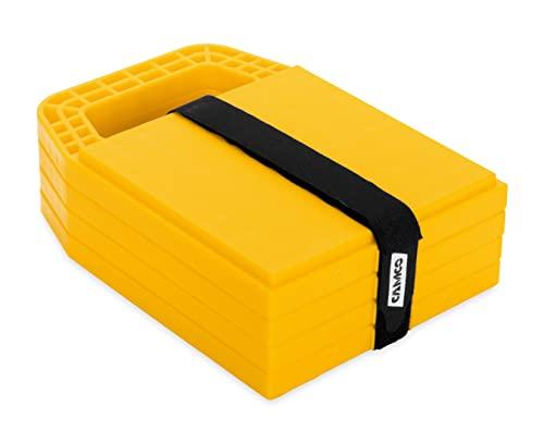 camco-44595-unterlegplatten-für Wohnmobil