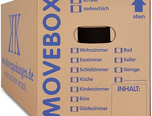 10-x-umzugskartons-movebox-2-w