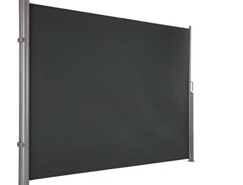 ultranatura-maui-seitenmarkise