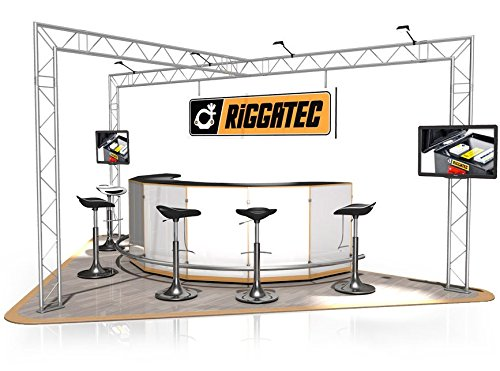 messestand-fd-22-5-x-3-x-25-m