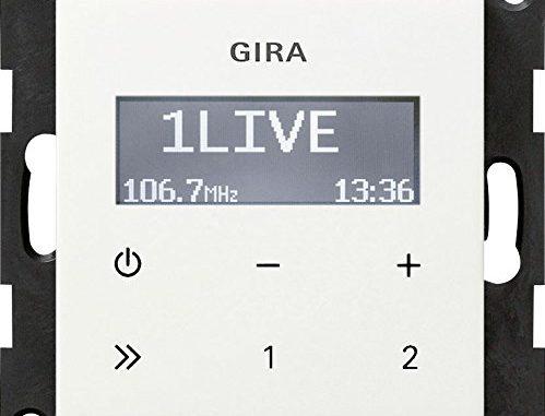 gira-228403-unterputz-radio-rd