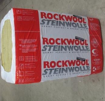 rockwool-trendwandplatten-60-m