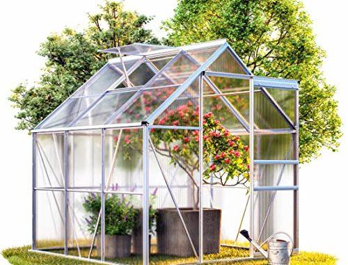 deuba-aluminium-gewaechshaus