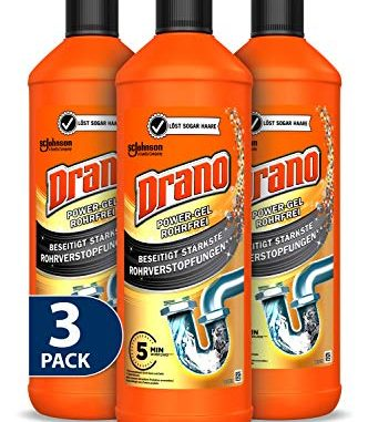 mr-muscle-drano-max-power-gel