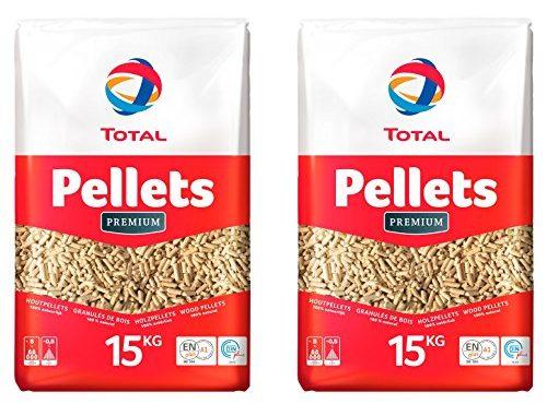 2-saecke-total-premium-holz-pellets