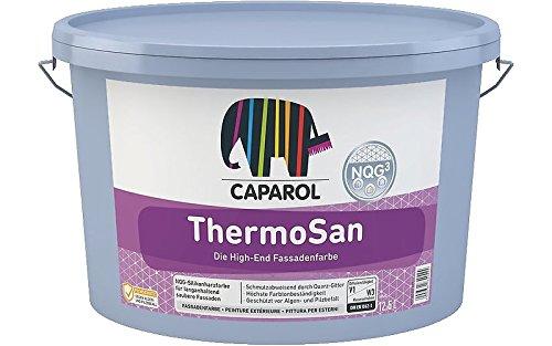 fassadenfarbe-caparol-thermosan