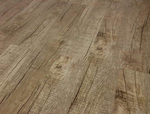 trecor-vinylboden-klick-rigi