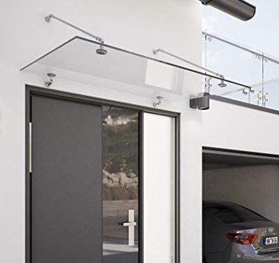 schulte-v2011-40-18-glasline-dach vordach
