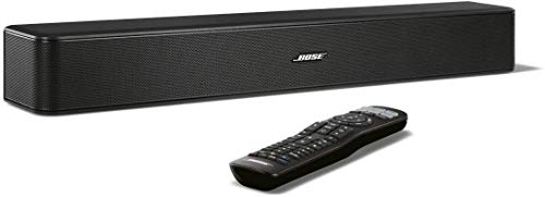 bose-solo-5-tv-soundsystem-bletooth