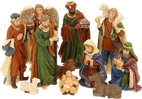 spetebo-weihnachtskrippe-figururen