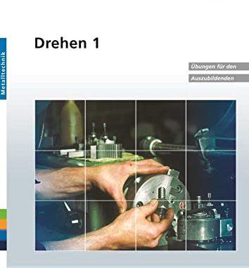 drehen-1-übungen für den Auszubildenden