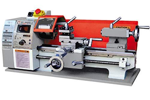 holzmann-maschinen-tischdrehmaschine