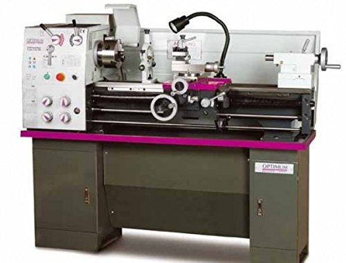 optimum-d-320-x-920-set-kompkt drehmaschine