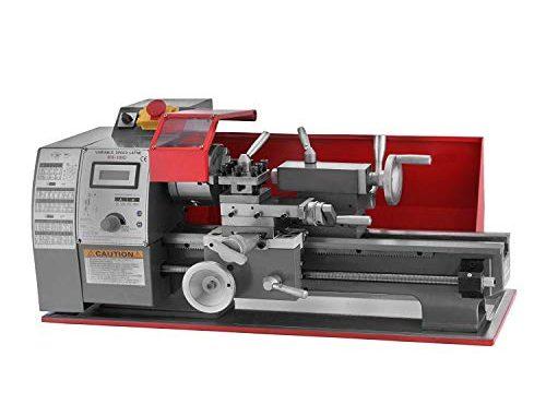 mophorn-metalldrehmaschine