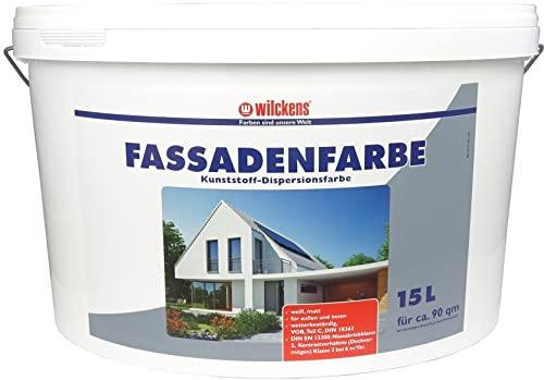 fassadenfarbe-weiss-15-liter