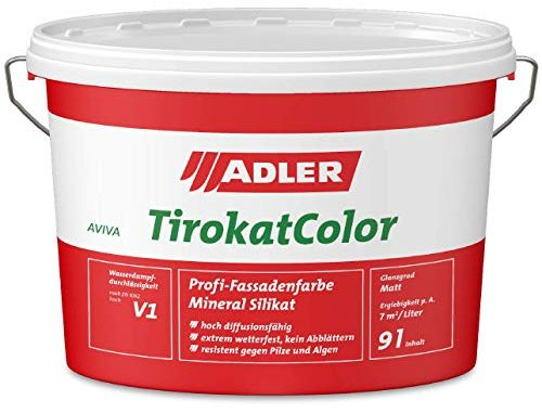 aviva-tirokat-color-1l-b175