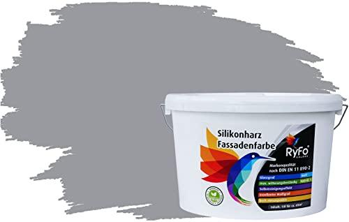 ryfo-colors-silikonharz-fassad