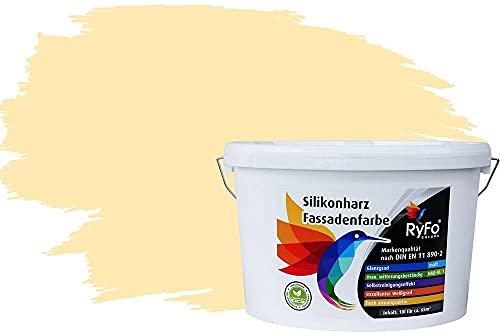 ryfo-colors-silikonharz-fassadenfarbe