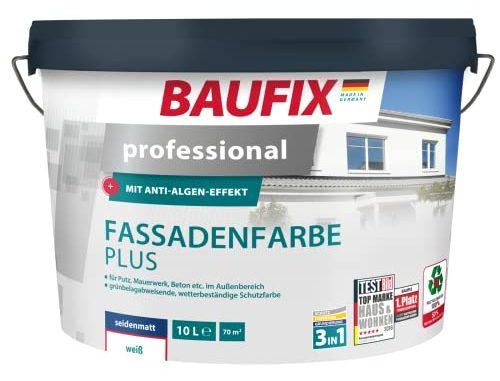 baufix-professional-fassadenfarbe