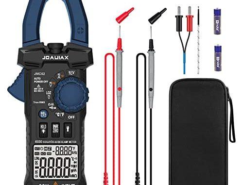 pufas-siliconharzfassadenfarbe