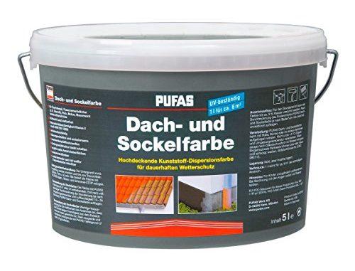 pufas-dach-und-sockelfarbe