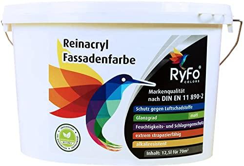 ryfo-colors-reinacryl-fassadenfarbe