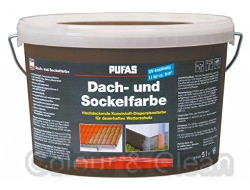 pufas-10169-dach-und-sockelfarbe