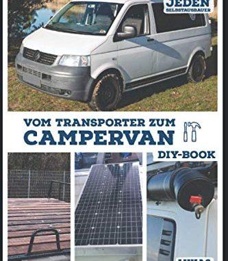 vom-transporter-zum-campervan