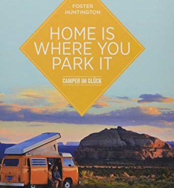 camperbus-van-life-inspiration