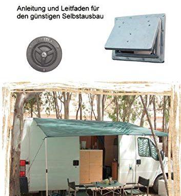 vom-kastenwagen-zum-wohnmobil