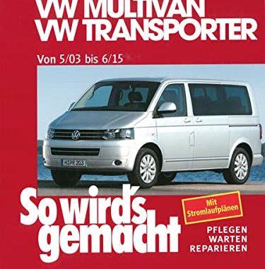vw-multivan-vw-transporter
