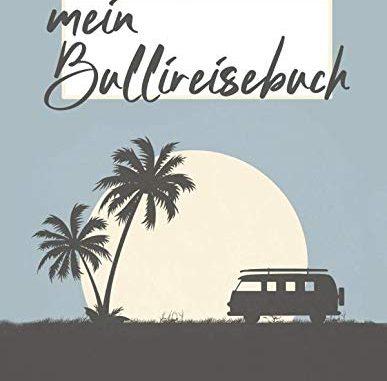mein-bullireisebuch-notizbuch