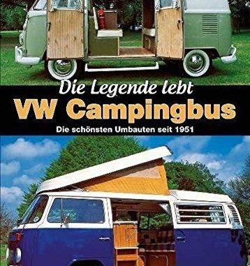 vw-campingbus-die-legende-lebt