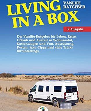 living-in-a-box-der-vanlife-guide Ratgeber