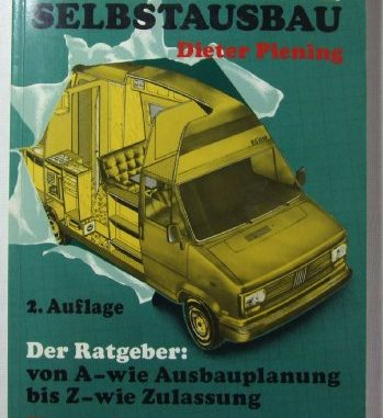 reisemobil-selbstausbau-der ratgeber