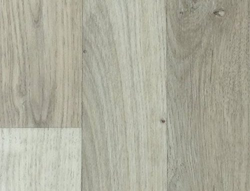 pvc-bodenbelag-landhausoptik