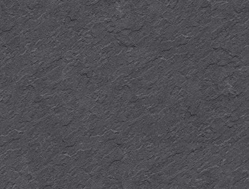 gerflor-vinyl-bodenbelag-anthtazyt