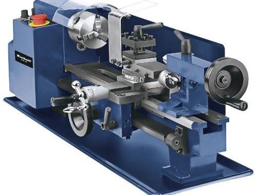 einhell-bt-ml-300-metall-drehmaschine