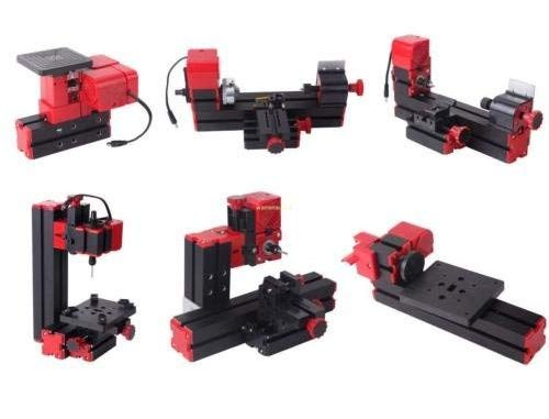 ridgeyard-6-in-1-mini-drehmaschine