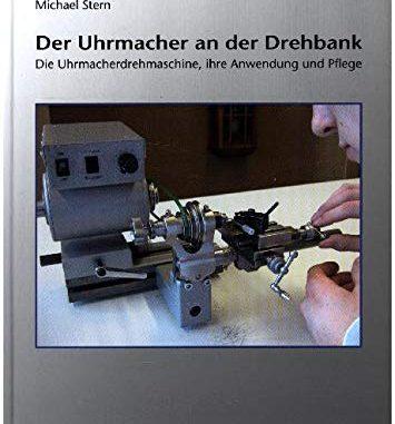 der-uhrmacher-an-der-drehbank