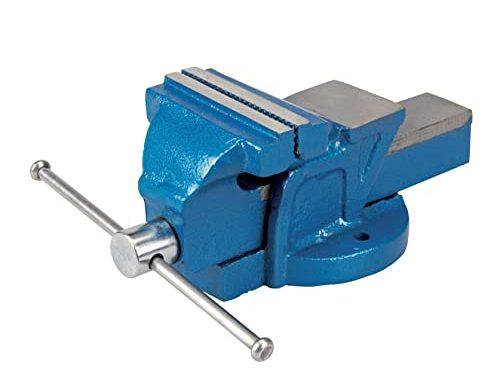 silverline-633792-ingenieurs-stahl