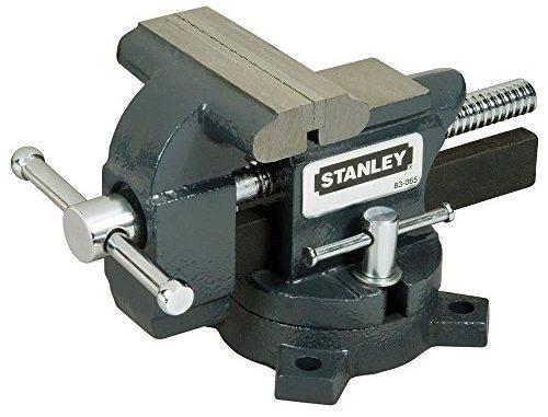 stanley-maxsteel-schraubstock