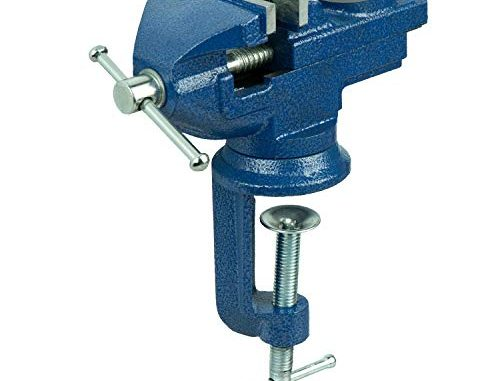 hrb-70mm-schraubstock-tischschraubstock