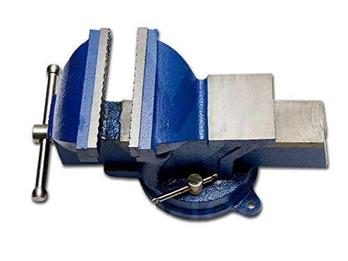 Schraubstock-parallel-125-mm