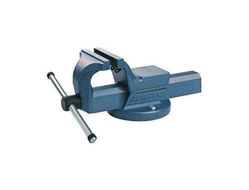 ridgid-10805-parallelschraubstock