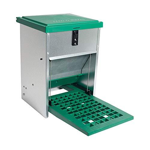 futterautomat-feedomatic-5kg