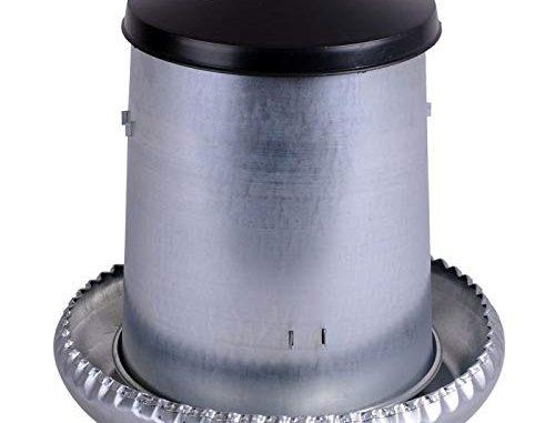 futterautomat-aus-metall-5kg