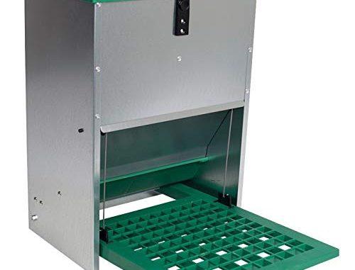 olba-futterautomat-feedomatic