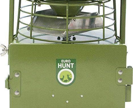 eurohunt-futterautomat-pro-12v